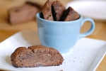 double-chocolate-mocha-biscotti-dsc_9531