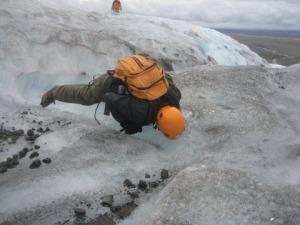 pu art iceland